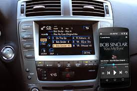 connect android to car stereo usb crossroads paths to connecting your android phone to car grom