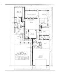 dr horton azalea floor plan house plan azalea floor plan villa azalea davao house gamma
