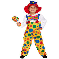 youth boys halloween costumes kids boys fancy costume party dress halloween world book day