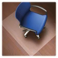 Chair Mat For Hard Floors Chair Mats You U0027ll Love Wayfair