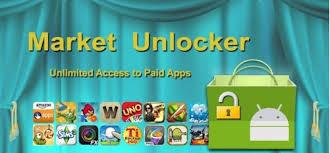 1 market apk market unlocker pro apk 3 5 1 build 72 mod fully unlock is here
