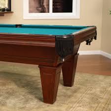 brunswick pool table assembly brunswick pool table assembly instructions pool tables billiard