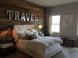 accent wall paneling oak blend reclaimed lumber products