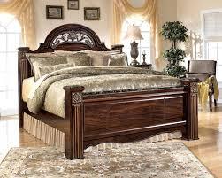 Atlanta Bed Frame Craigslist Bed Frame Wnipeg Atlanta Chicago Size