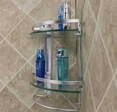 Glass Bathroom Shelf With Towel Bar Cheap Frosted Glass Bathroom Shelf Find Frosted Glass Bathroom