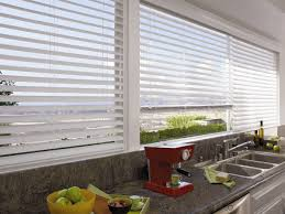 venetian blinds cobb u0026 co blinds