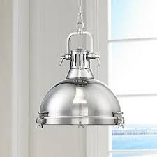 Chrome Pendant Lighting Chrome Pendant Lighting Ls Plus