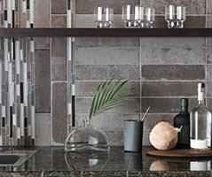 wholesale backsplash tile kitchen backsplash tile the tile shop