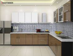 l shaped modular kitchen designs catalogue google search stuff