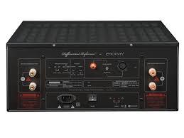 speaker home theater murah maxx audio visual opens new showroom in seremban av2day com