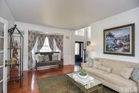 Sitting Room Suites For Sale - 4600 scottland drive mebane nc kristine cuddy real estate agent