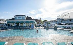 Anchorage Swimming Pools Anchorage By The Sea In Ogunquit Hotel Rates Reviews