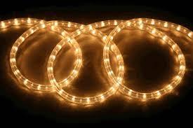 rope lights home depot bitdigest design the use of led rope
