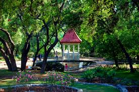 Zilker Botanical Garden Zilker Botanical Garden Search Cing Pinterest