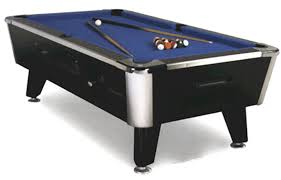 new pool tables for sale amazon com 7 great american legacy home billiards pool table