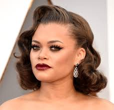 hairstyles for day old curls 2016 oscars hairstyles oscars updos academy awards hairstyles