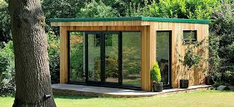 Garden Bedroom Ideas Garden Room Ideas Whether Used For An Office Room Or Just To