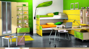 beautiful kids room design ideas 07 youtube