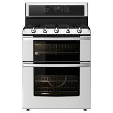 Gas Cooktops Canada Kitchen Ranges With Cooktops Ikea