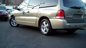 100 ideas 2004 ford windstar on habat us