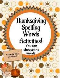458 best spelling images on spelling spelling