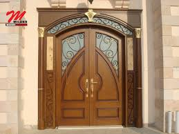 main door models of wood carving design main gate door designs