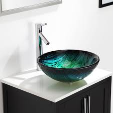 bathroom vessel sink ideas bathroom vessel faucets home furniture
