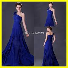online shop kelsey rose bridesmaid dresses pale pink bridesmaids