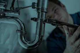 Leak Under Sink by Leak Under Kitchen Sink Repair Services One Call Plumbing Services