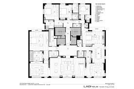 100 new york brownstone floor plans brownstone row house