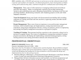 team leader resume sample mba resume sample resume example mba resume sample