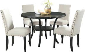 Marble Top Dining Room Table Sets Marble Top Dining Room Sets Jcemeralds Co