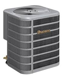 ducane heating cooling demark home ontario furnaces a c water