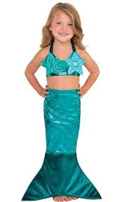 mermaid costume mermaid costume party city