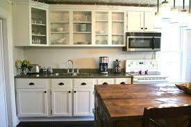 inexpensive kitchen ideas chic kitchen countertops on a budget muruga me