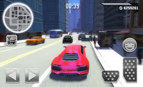 limousine lamborghini wedding limousine driver 3d android apps on google play
