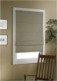 Paper Mini Blinds Impressive 72 Inch Wide Roman Shades And Diy Roman Shades For Wide