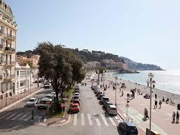 G Stige Kleine K Henzeile Hotel In Nice Aparthotel Adagio Access Nice Acropolis
