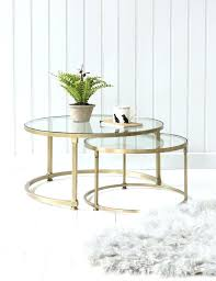 cheap round coffee table glamorous coffee table cheap gold coffee table coffee table