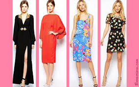 womens dresses wedding guest what to wear to a wedding 9 tips when there s no dress code