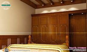 Kerala Home Design Interior by Interior Design For Bedroom In India Saveemail Minimalist 8