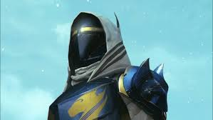 destiny rise of iron s new weapon ornaments are looking
