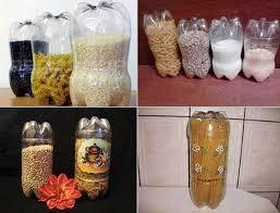 diy ideas for kitchen 15 diy kitchen storage ideas to get more space lb