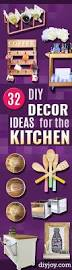 14 Best Kitchen Decor Images by 14 Best Diy Images On Pinterest