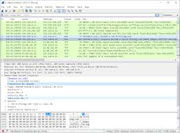 wireshark user u0027s guide