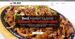 cuisiner wok mr wok boise authentic cuisine