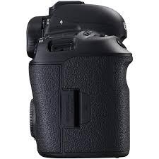 5d mark iii black friday canon eos 5d mark iv dslr u0026 accessories park cameras