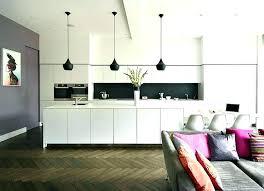 spot pour cuisine led eclairage cuisine spot encastrable eclairage meuble cuisine led