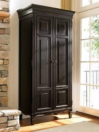 black kitchen storage cabinet kitchen pantry storage cabinet charming kitchen pantry storage