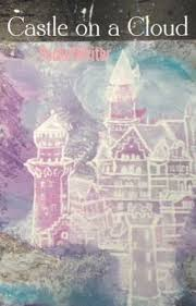 Castle On A Cloud by Castle On A Cloud A Story About Young Cosette Annabelle Wattpad